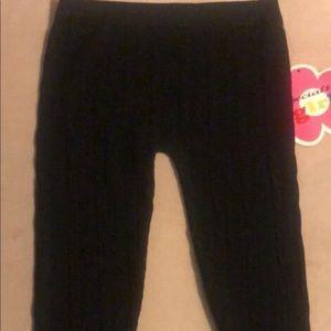 Girls tights/leggings